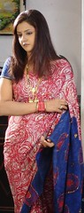 South Actress CHARULATHA Hot Photos Set-1 (49)