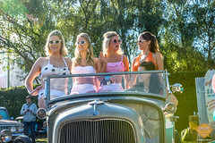 Goodwood The girls update-12