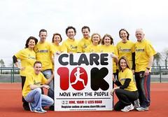 Clare_10k_Run01