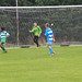 13D1 Trim Celtic v Enfield September 03, 2016 27