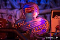Cruise.2.Cancun-2016-8416