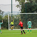 13 D2 Trim Celtic v OMP October 08, 2016 40