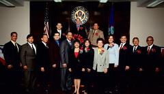 The 30th Guam Legislature, 2009