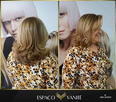 "Espaço-Vanite-Salão-Estética-Canoas-00063 • <a style=""font-size:0.8em;"" href=""http://www.flickr.com/photos/141532912@N04/28559388424/"" target=""_blank"">View on Flickr</a>"