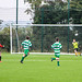 13 D2 Trim Celtic v OMP October 08, 2016 38