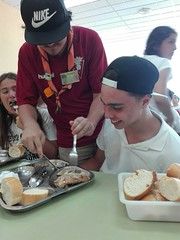 """7º día Campamento 2016 • <a style=""""font-size:0.8em;"""" href=""""http://www.flickr.com/photos/128738501@N07/28196719450/"""" target=""""_blank"""">View on Flickr</a>"""