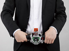 """krw belt 3 • <a style=""""font-size:0.8em;"""" href=""""http://www.flickr.com/photos/66379360@N02/9013602871/"""" target=""""_blank"""">View on Flickr</a>"""
