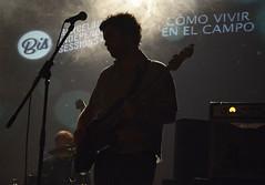 "Cómo Vivier en el Campo • <a style=""font-size:0.8em;"" href=""http://www.flickr.com/photos/10290099@N07/29764249233/"" target=""_blank"">View on Flickr</a>"
