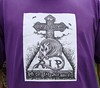 "FC Beerschot T-shirt • <a style=""font-size:0.8em;"" href=""http://www.flickr.com/photos/72528309@N05/7741529902/"" target=""_blank"">View on Flickr</a>"