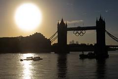 Olympic Judo London 2012 (2 of 98)