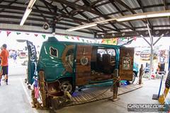 Carlisle All Truck Nationals-60