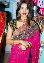 South Actress SANJJANAA PHOTOS SET-3 (19)