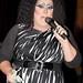 Star Spangled Sassy 2012 061