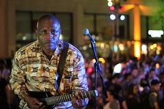 Rumbafrica Singer