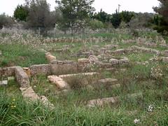 Ancient Halieis