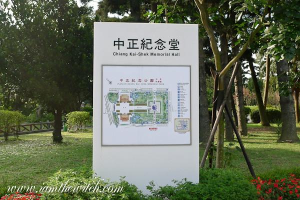 ChiangKaiShek