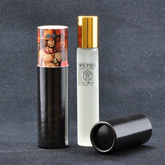 """one_piece_perfume_ace1 • <a style=""""font-size:0.8em;"""" href=""""http://www.flickr.com/photos/66379360@N02/7822632234/"""" target=""""_blank"""">View on Flickr</a>"""