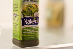 2012 07 25 - 3238 - DC - Naked