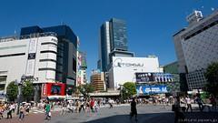 "Shibuya Summer 9 • <a style=""font-size:0.8em;"" href=""http://www.flickr.com/photos/66379360@N02/7777929590/"" target=""_blank"">View on Flickr</a>"