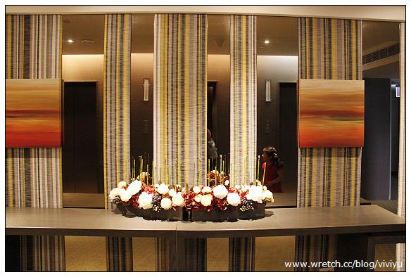 [體驗.新北市]成旅晶贊飯店.台北蘆洲~捷運共構.絕佳地理位置 @VIVIYU小世界