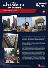 "7493410902_d61bfff709_m Poster Exhibition ""China's Metropoles: The 2nd Transition"", 4rth edition ($category)"
