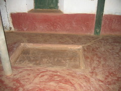KALASI Temple photos clicked by Chinmaya M.Rao (77)