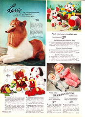 1968 Sears Wish Book 446