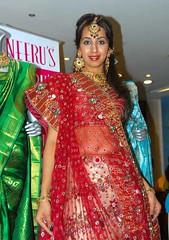 South Actress SANJJANAA PHOTOS SET-3 (4)