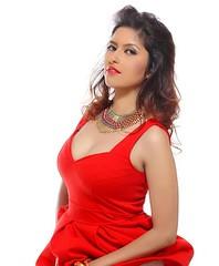 Bollywood Actress ANCHAL SINGH Photos Set-1 (22)