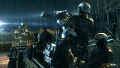 """New Ground Zeroes 3 • <a style=""""font-size:0.8em;"""" href=""""http://www.flickr.com/photos/66379360@N02/7975107420/"""" target=""""_blank"""">View on Flickr</a>"""