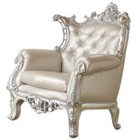 Chairs  Diva Rocker Glam