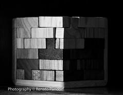 Tetris: hardware
