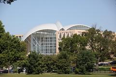 United States Institute of Peace - 2012-09-13