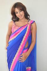 South Actress SANJJANAA PHOTOS SET-2 (1)