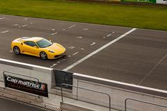 20120923 Circuit de Mettet