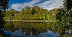 Panorama1_2048px.jpg