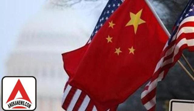 #News: Pengusaha Wanita AS Ditahan China Atas Tuduhan Spionase