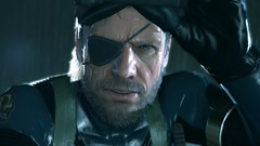 """New Ground Zeroes 8 • <a style=""""font-size:0.8em;"""" href=""""http://www.flickr.com/photos/66379360@N02/7975106081/"""" target=""""_blank"""">View on Flickr</a>"""