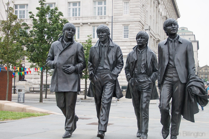 Liverpool '16