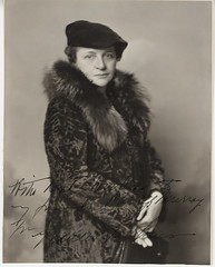 Frances Perkins, 1880-1965