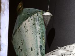 betina muzej drvene brodogradnje 210916 14