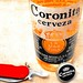 "Coronita • <a style=""font-size:0.8em;"" href=""http://www.flickr.com/photos/63784922@N07/8038737846/"" target=""_blank"">View on Flickr</a>"