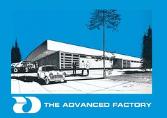 "IDC ADVANCED FACTORY • <a style=""font-size:0.8em;"" href=""http://www.flickr.com/photos/36664261@N05/7995053346/"" target=""_blank"">View on Flickr</a>"