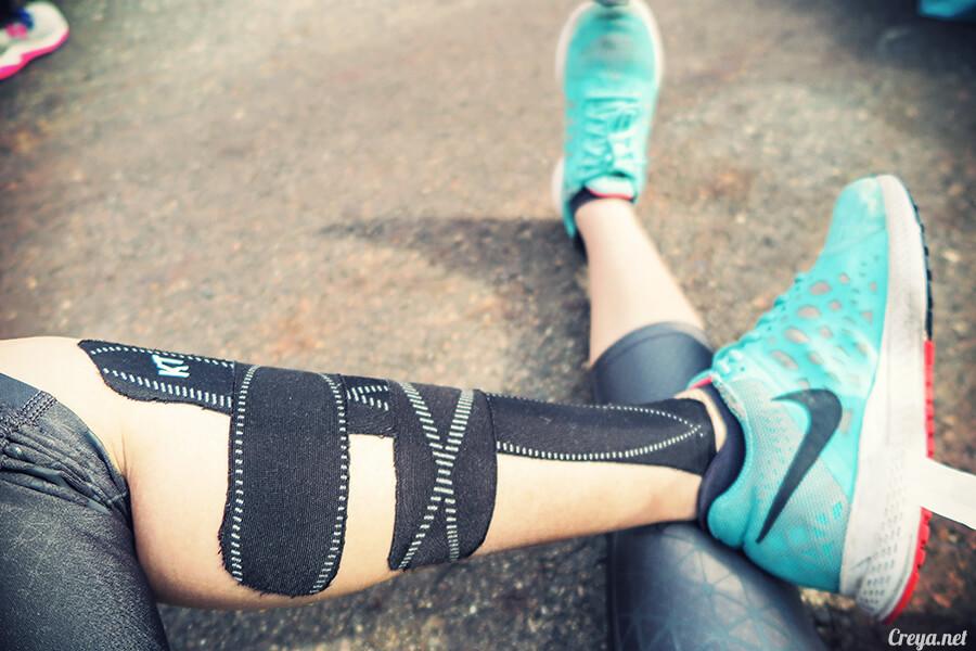 2016.09.18 | 跑腿小妞| 42 公里的笑容,2016 名古屋女子馬拉松 08
