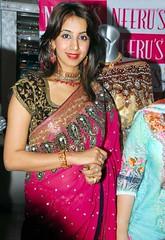 South Actress SANJJANAA PHOTOS SET-3 (17)