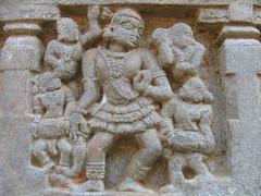 KALASI Temple photos clicked by Chinmaya M.Rao (9)