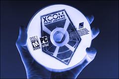 XCOM [1384]