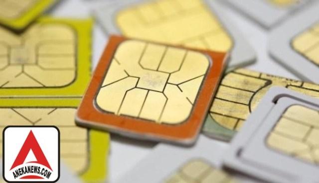 #Tech: Cara Tarif Telekomunikasi Turun Tanpa Kurangi Interkoneksi