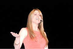 "Maria Marin habla a su publico • <a style=""font-size:0.8em;"" href=""http://www.flickr.com/photos/88683916@N03/8091034956/"" target=""_blank"">View on Flickr</a>"