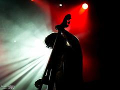 20160910 - Festival Reverence Valada 2016 Dia 10 Mécanosphère